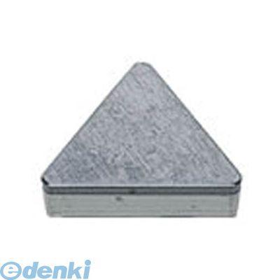 三菱マテリアル 工具 TBGN060104 チップ CBN