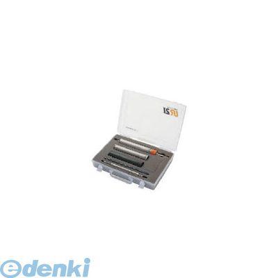 ユニカ UR21VFD029SD UR21クリアケースセットVFD29mm SDS