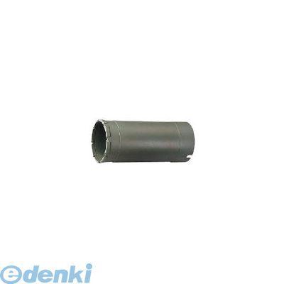 ユニカ [URF155B] UR21 複合材用155mm ボディ【送料無料】