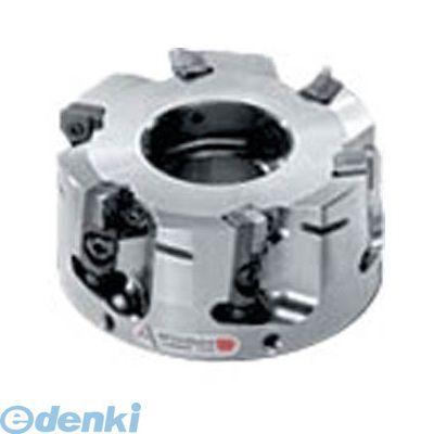 三菱マテリアル 工具 V10000R0508E S400 Uミル