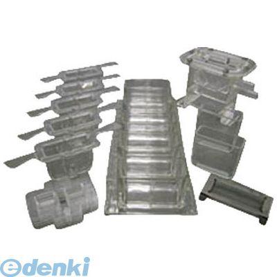 【送料無料】 エー・アンド・デイ AXSV54 AXSV54 直送 直送 容器セット・他メーカー同梱 容器セット, 川上郡:c99eb84e --- ironaddicts.in