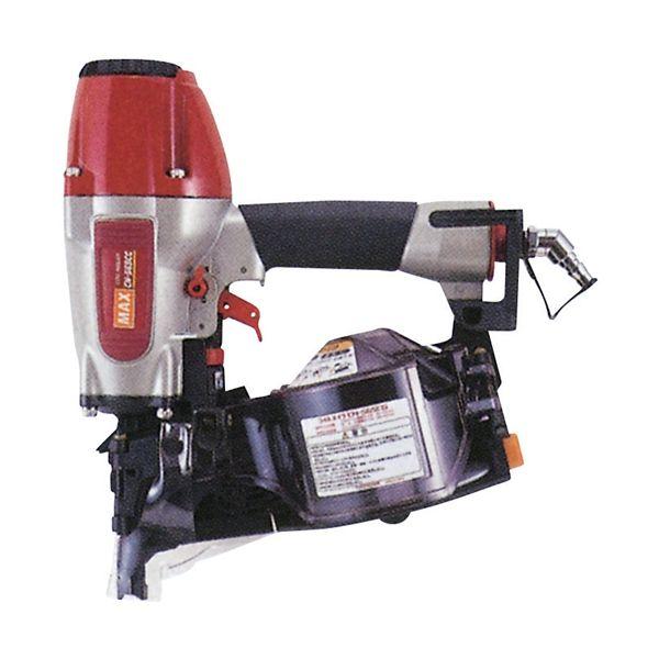 マックス CN565CG 常圧釘打機 38~65mm