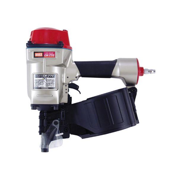 マックス CN770 常圧釘打機 45~70mm