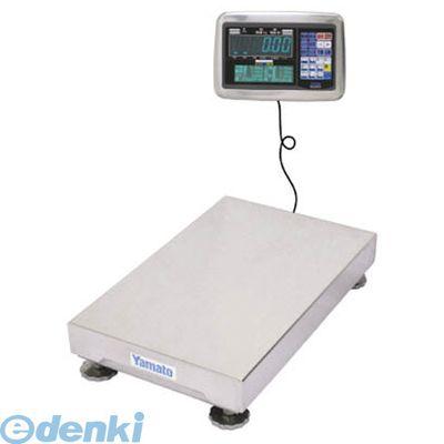大和製衡 DP5602A60B 直送 代引不可・他メーカー同梱不可 デジタル台はかり