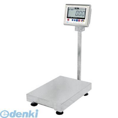 大和製衡 DP6700N30 直送 代引不可・他メーカー同梱不可 防水形デジタル台はかり DP-6700N-30【検定外品】