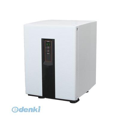 【個数:1個】[SLC-25A] 小型低温恒温器 1-6684-02 SLC25A