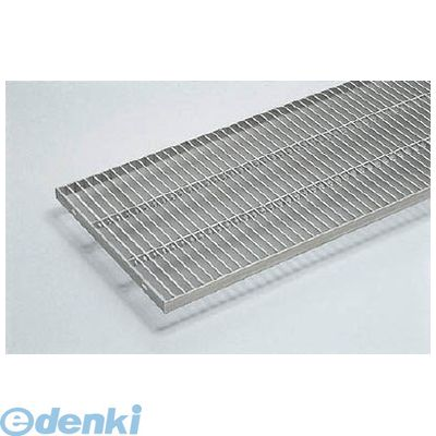 奥岡製作所 OSG45040FP12.5 直送 代引不可・他メーカー同梱不可 ステンレス製組構式グレーチングOSG4 50-40F-P12.5