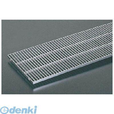 奥岡製作所 OSG4NS5035FP12.5 直送 代引不可・他メーカー同梱不可 ステンレス製組構式グレーチングOSG4-NS 50-35F-P12.5