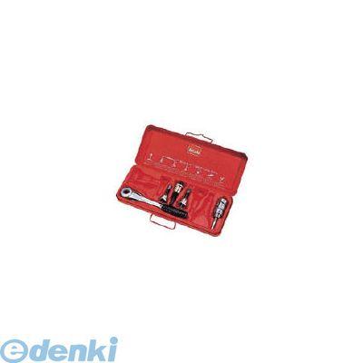 アサダ R22116 直送 代引不可・他メーカー同梱不可 TメーキングB型セット
