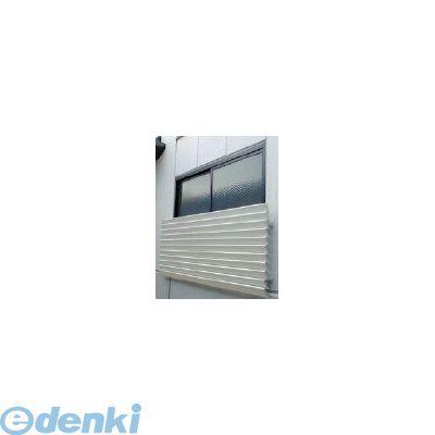 【個数:1個】ダイケン SWA1507S2 直送 代引不可・他メーカー同梱不可 目隠しパネル スダレール窓用SWA型1520×769 ステンカラー