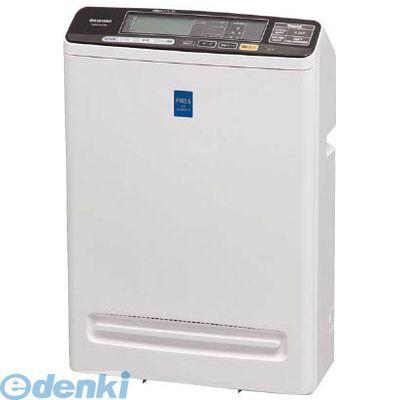 【あす楽対応】【個数:1個】IRIS [PMMS-DC100] PM2.5対応空気清浄機 PM2.5ウォッチャー 25畳用 PMMSDC100
