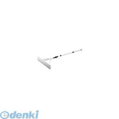 ユニット WT-1041 雪落とし棒【長さ3.4m】 WT1041