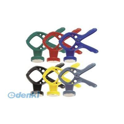 【個数:35個】WOLFCRAFT ウルフクラフト 3010000 #3010 microfix XS mini spring clamp with magnet マグネット式ミニスプリングクランプ 35入