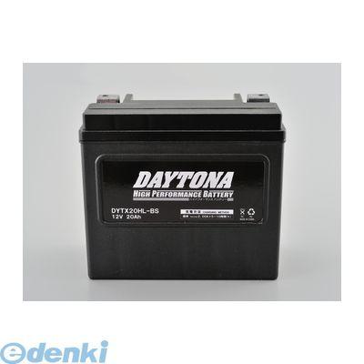 デイトナ(DAYTONA) [92891] ハイパフォ-マンスB DYTX20HL-BS