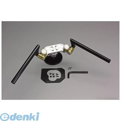 ハリケーン [HBK600-01] セパレートハンドルkit HBK60001【送料無料】