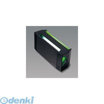 【あす楽対応】SHIMADA [LC-PB] 光誘引捕虫システム【捕虫器】 Luics ルイクス C型 ピアノブラック LCPB【即納・在庫】