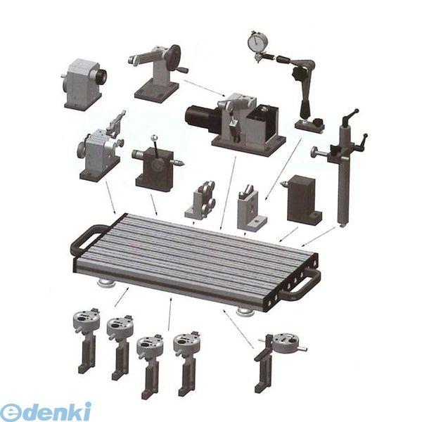 ユニバーサルパンチ社 JSLP-10/110-10FP 定盤チェッカーゲージ JSLP-10/110-10FP JSLP10/11010FP