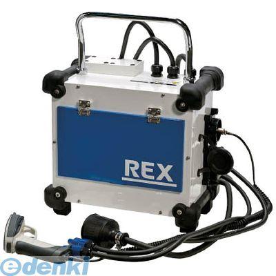 2019超人気 【個数:1個】レッキス工業 3140C4 JWEF200−2:測定器・工具のイーデンキ REX-DIY・工具