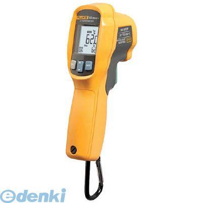 株 フルーク 62MAX FLUKE 放射温度計【送料無料】
