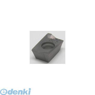 イスカルジャパン ADKT150524RHM イスカル A チップ COAT 10入