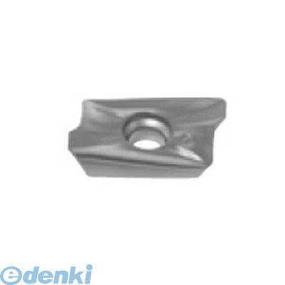 タンガロイ [AOMT180524PDPRMJ] タンガロイ 転削用K.M級TACチップ COAT (10入)