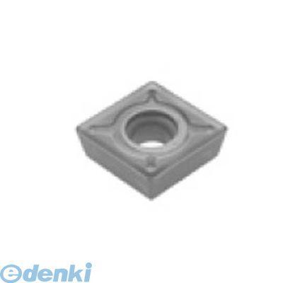 タンガロイ [APMT120408PNMJ] タンガロイ 転削用K.M級TACチップ (10入)
