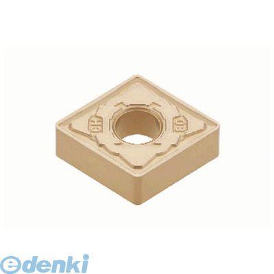 タンガロイ CNMG190612CH タンガロイ 旋削用M級ネガTACチップ 10入