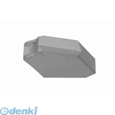 タンガロイ [CTR3] タンガロイ 旋削用溝入れTACチップ (10入)