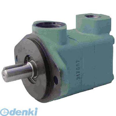 ダイキン工業 DE101R10 ダイキン 小型中圧ベーンポンプ