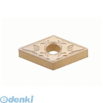 タンガロイ DNMG150408CM タンガロイ 旋削用M級ネガTACチップ 10入
