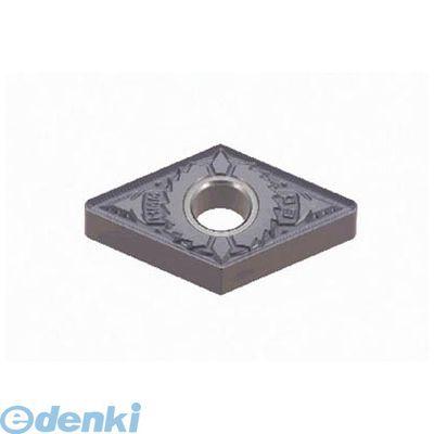 タンガロイ DNMG150408HMM タンガロイ 旋削用M級ネガTACチップ COAT 10入