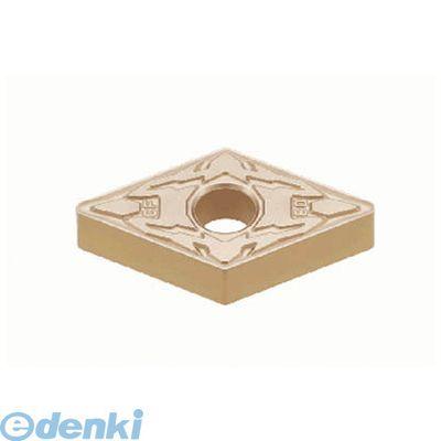 タンガロイ [DNMG150608CF] タンガロイ 旋削用M級ネガTACチップ (10入)