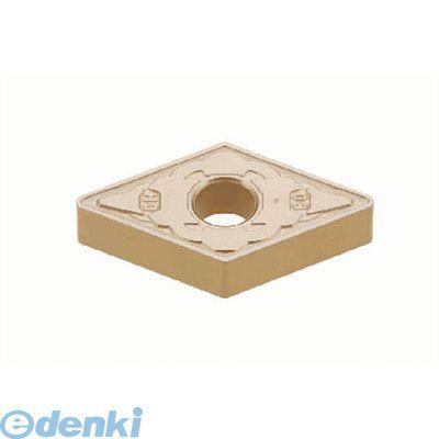タンガロイ [DNMG150608CH] タンガロイ 旋削用M級ネガTACチップ (10入)