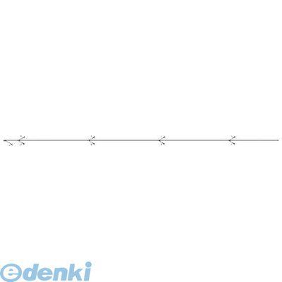 【個数:1個】長谷川製作所 ESY2EW8 HASEGAWA 分岐ケーブル ESYシリーズ 8階用 防水コネクターボディ【送料無料】
