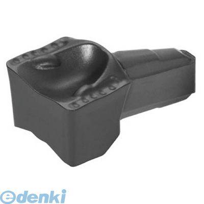 タンガロイ [ETX4040] タンガロイ 旋削用溝入れインサート (10入)