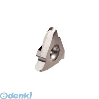 タンガロイ GBR43150R タンガロイ 旋削用溝入れ 10入