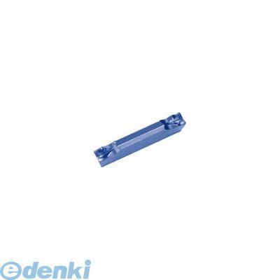京セラ GDM2020N020PM 京セラ 突切り用チップ PVDコーティング PR1535 10入