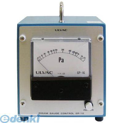 アルバック販売 株 GP1000GWP16 ULVAC ピラニ真空計【デジタル仕様】 GP-1000G/WP-16【送料無料】