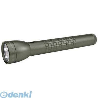 【あす楽対応】MAG INSTRUMENT社 [ML300LXS3RI6] MAGLITE LED フラッシュライト ML300LX 【単1電池3本用】【送料無料】