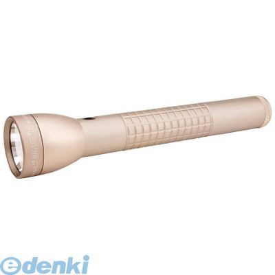 MAG INSTRUMENT社 ML300LXS3RK6 MAGLITE LED フラッシュライト ML300LX 【単1電池3本用】【送料無料】