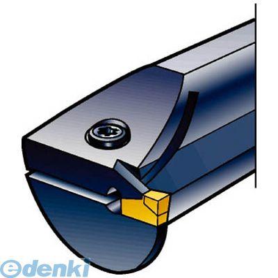 【あす楽対応】サンドビック RAG151.3216M25 サンドビック T-Max Q-カット 突切り・溝入れ用ボーリングバイト