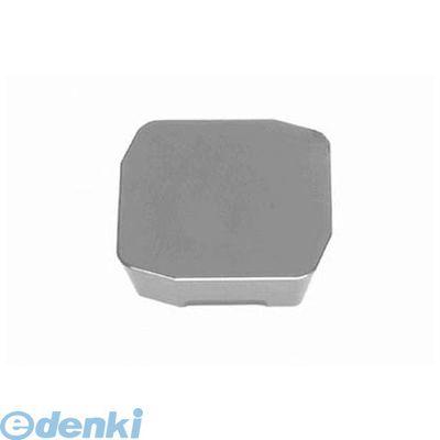 タンガロイ SDCN1504ZDSR タンガロイ 転削用C.E級TACチップ 10入