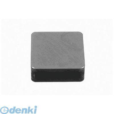 タンガロイ [SNMN120424TN] タンガロイ 転削用K.M級TACチップ (10入)