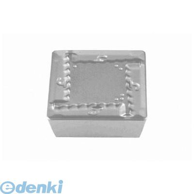 タンガロイ [SPMR1605PPTRMH] タンガロイ 転削用K.M級TACチップ (10入)