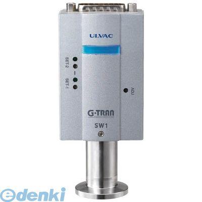 アルバック販売 株 SW11SWP16 ULVAC 大気圧ピラニ真空計 SW1-1【送料無料】