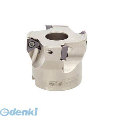 大人気定番商品 TPA10R040M16.0E04 TAC正面フライス:測定器・工具のイーデンキ タンガロイ タンガロイ-DIY・工具