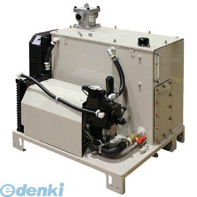 ダイキン工業 SUT10D802130 直送 代引不可・他メーカー同梱不可 ダイキン スーパーユニット