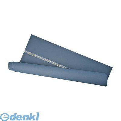 クニペックス(KNIPEX) [9867-20] 9867-20 絶縁スタンドマット 1000mmx1000mm 986720