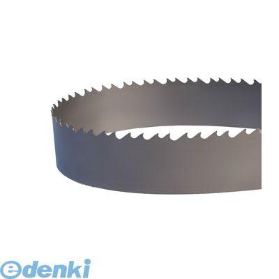 レノックス(LENOX) [TM5040X1.27X41X2/3] TM5040X1.27X41X2/3 超硬バンドソー【1本入】【送料無料】