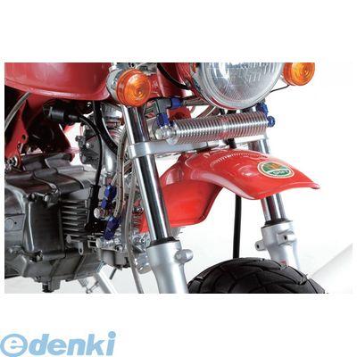 シフトアップ(SHIFT UP) [205348-03] モンキー Pビレットオイルクーラーヘッドライトシタ SL 20534803